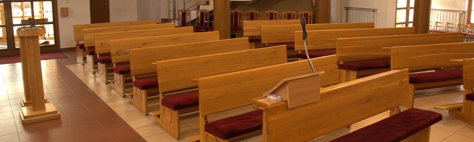 Detský zbor Smajlík
