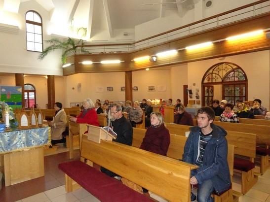 Schonstattská sv. liturgia 2015 001