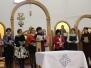 Svetový ekumenický deň modlitieb